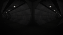 Room2tunnel new