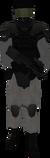 GuardChar
