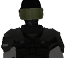 Охрана