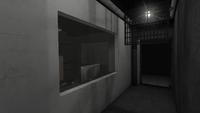 Room2gw b 3