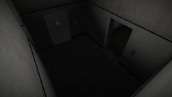 Room3storage