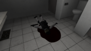 Suicide0.9.3