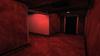 T-room