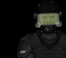 SCP Containment Breach Ultimate Edition/МОГ Эта-10