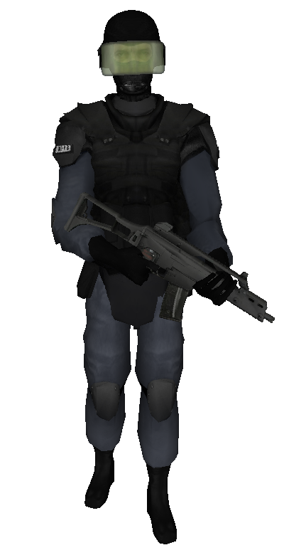 scp containment breach ultimate edition
