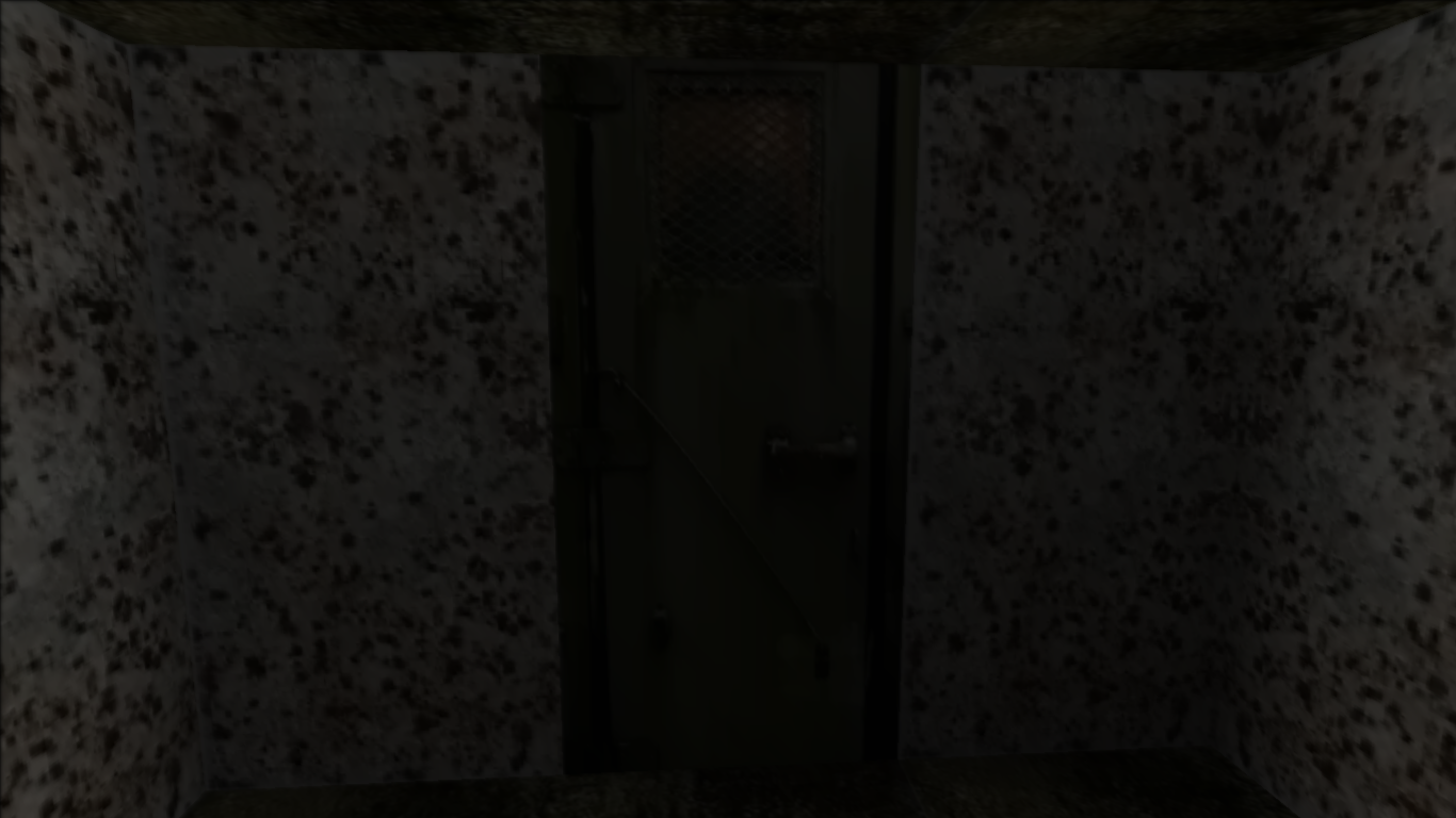 SCP-087-A (SCP-087-B mod) - Undertow Games Forum