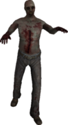 180px-200px-Scp-049-2
