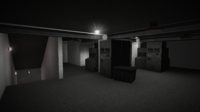 Room2ccont