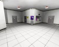 Inforoom2