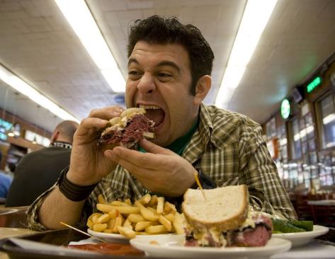 File:Food guy.jpg