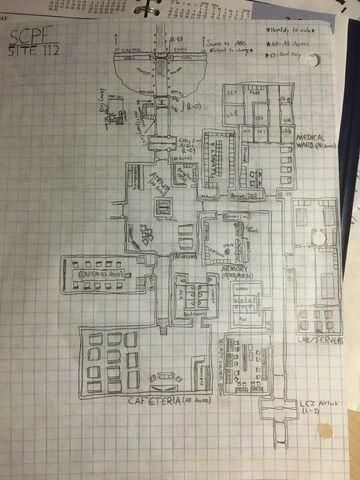 File:Site112 Blueprint.jpg