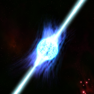 Neutron star by samio85-d8g0pjv