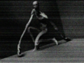 SCP-096.png