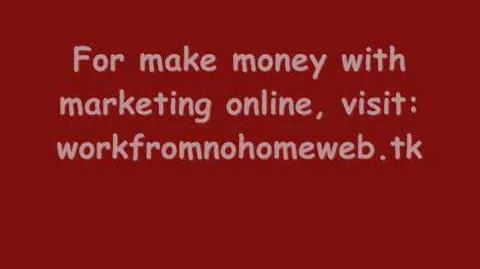 Work From No Home, your guide for earn money online