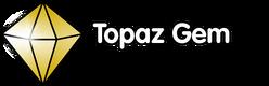 Gem Topaz Header