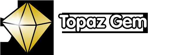 File:Gem Topaz Header.png