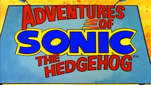 File:AdventuresofSonicTheHedgehog.jpg
