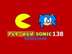 PMS138 Productions Logo 2012