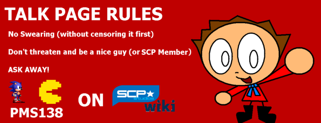 File:Talk Page Rules (SCP).PNG
