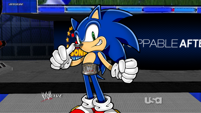 File:Sonic in WWE 3.png