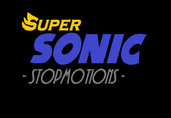 SuperSonicStopmotionsNewLogo1