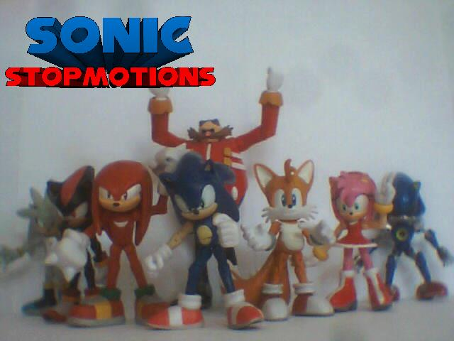 File:Sonic Stopmotions Cast Picture.JPG