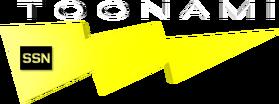 ToonamiOnSCPLogo