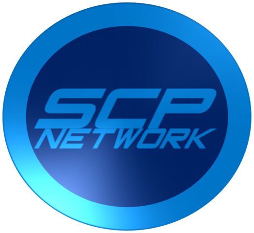 File:SCP Network Logo.png