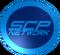 SCP Network Logo