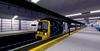 Class 465 new
