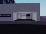 Morganstown