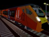 Class 755