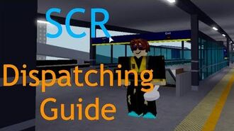 Stepford County Railway Dispatcher Guide - 100 Subscriber Special!