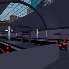 AirLink Platforms