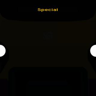 The original Sneak Peek of Voyager trains