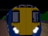 Class 458