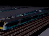 Class 331