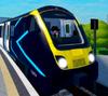 Class 720 new near