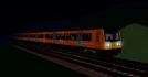 Next-Gen Class 360