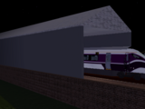 Northshore Depot