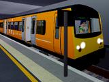 Class 360