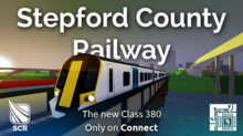 StepfordClass380