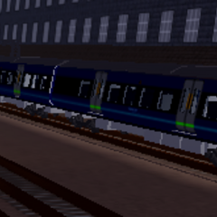 NG Class 331/1 and <a href=