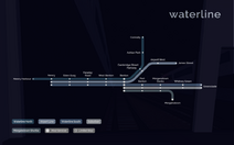 Waterline new map