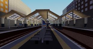Platforms