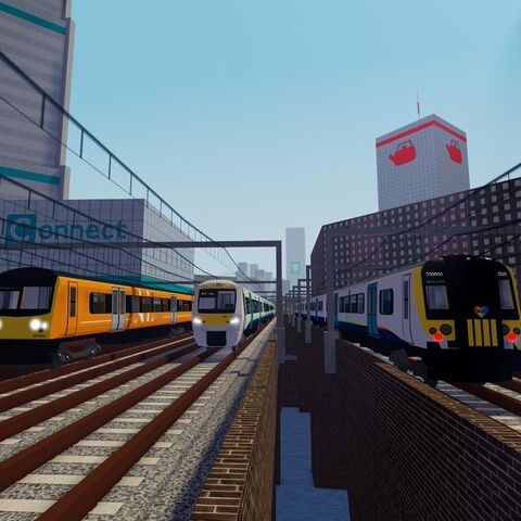 Next Generation Class 360 along with <a href=