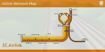 AirLink Map V1 4 (Fixed)
