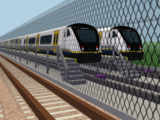 Class 345