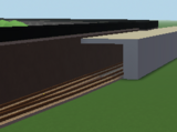 Bodin Depot