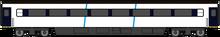 Mk3A-SC-Standard